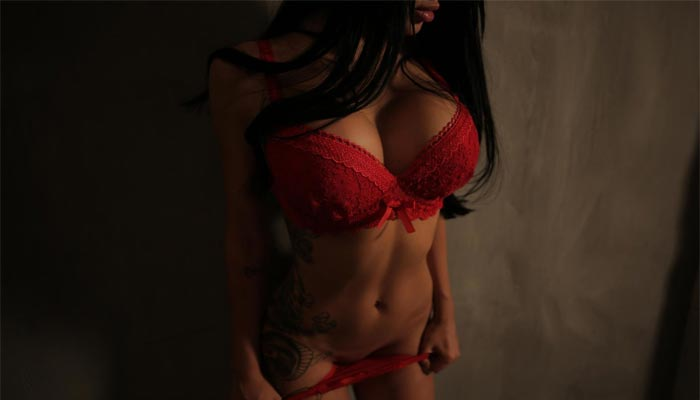Escorts in Paharganj