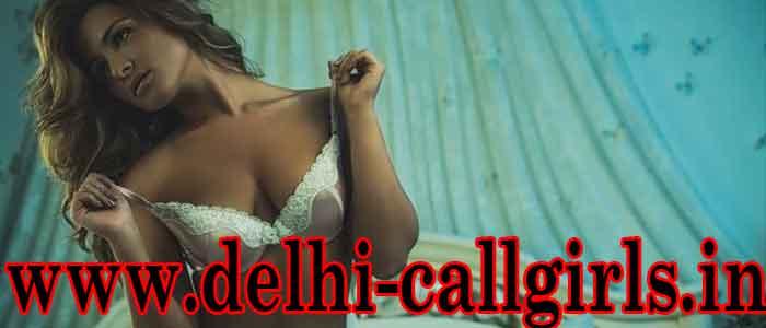 Call-Girls-in-Jaipur