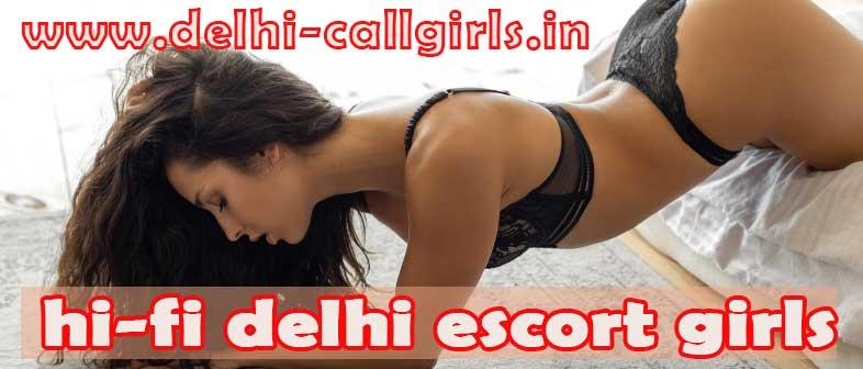 Delhi-call-girls