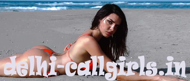 call-girls-in-east-of-kailash