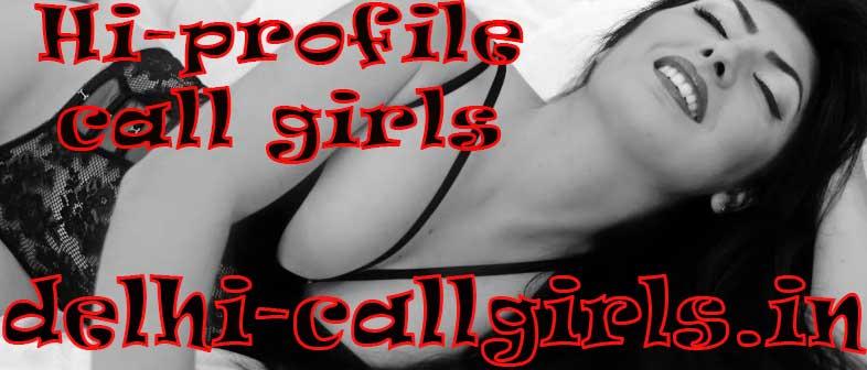 call-girls-in-kolkata