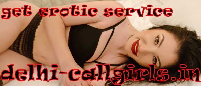 chennai-call-girls