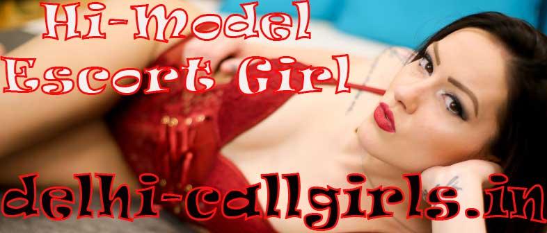 kolkata-call-girls