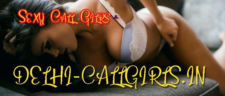 munirka-call-girls