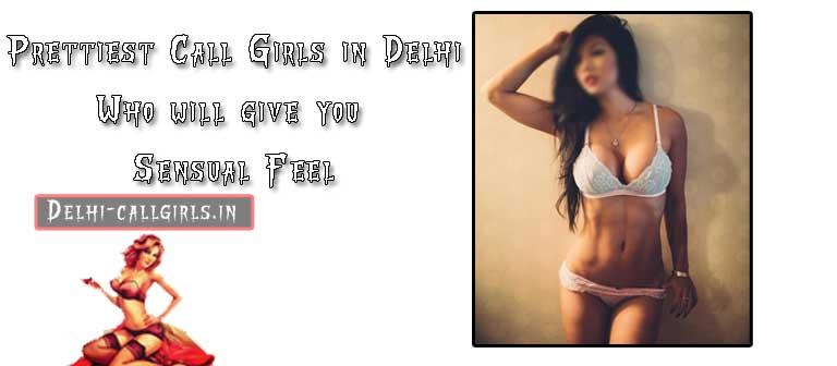 model-call-girls-delhi