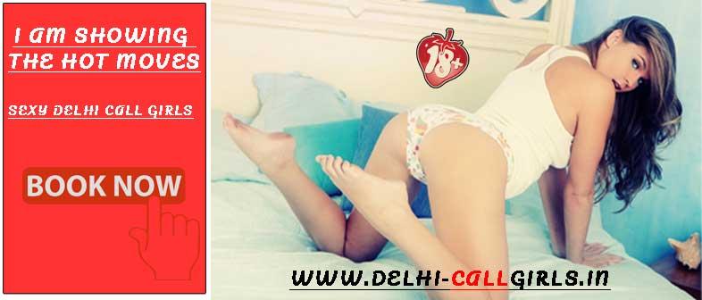 Delhi-Escorts-Girls